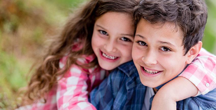 childrens-dentist-pelham