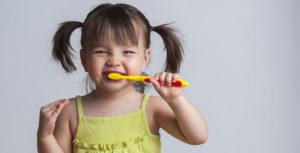 Pediatric Dentist Pelham AL