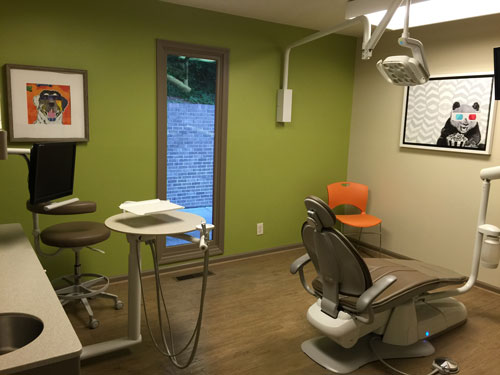 pelham-childrens-dentist