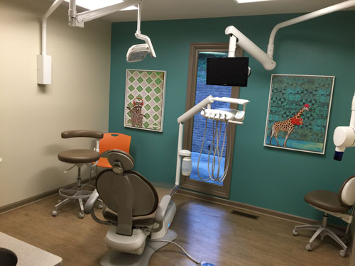 pelham-dentist-kids