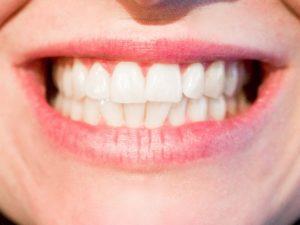 Pediatric Dentist in 35124